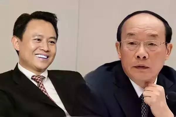 徐留平执掌一汽,共和国长子能否重生?